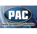 Pacific Accessories Corporation